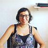 Carla Alsina Muro