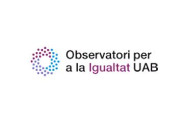 Observatori igualtat
