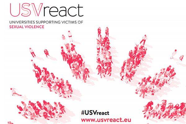 USVreact