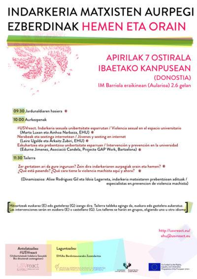 Kartela Apirilak 7