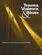 Improving College Campus–Based Prevention of Violence Against Women