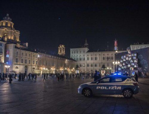 Studentessa racconta su Facebook le molestie subite a Torino: «Ditemi che non serve il femminismo»