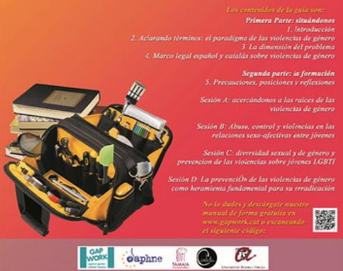 Posters presentats a la conferènica a Tarragona 01/12/2017