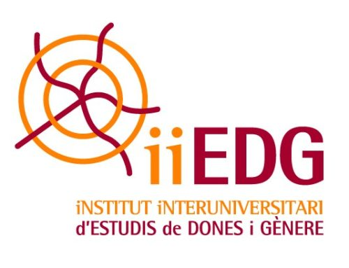 USVReact will participate in the 2nd Conference of the Inter-University PhD program in Gender Studies.